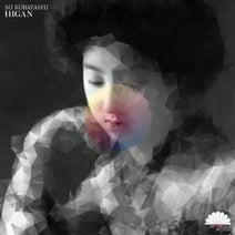 So Kobayashi - Higan EP