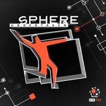 Sphere - Undertaken