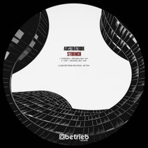 Abstratique - Strench