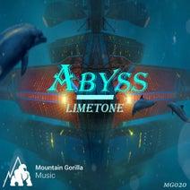 Limetone - Abyss