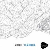 Verche - Flashback