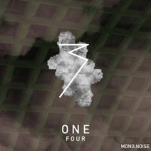 Rauschhaus, Daniele Di Martino, Luis Sole, Emorine - One Four