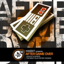 Massi P - After A Game Over
