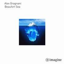 Alex Gragnani - Beaufort Sea