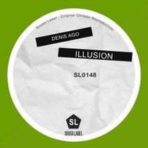 Denis Ago - Illusion