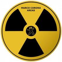 Marco Corona - Area