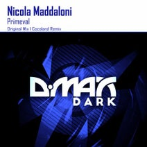 Nicola Maddaloni, Cocoland - Primeval