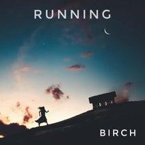 Birch, Lewis Evers - Running