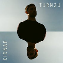 Kidnap - Turn2U