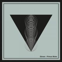 Ekman - Primus Motor