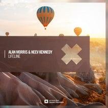 Alan Morris, Neev Kennedy - Lifeline
