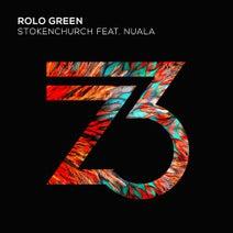 Nuala, Rolo Green - Stokenchurch (feat. Nuala)