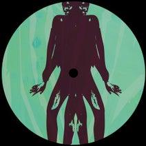Cobblestone Jazz - Northern Lights
