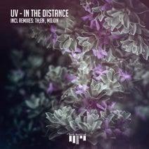 Uv, Th;en, Mojon - In The Distance