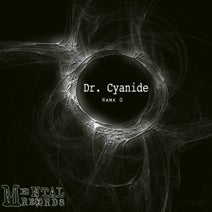 Dr Cyanide - Hamk 0