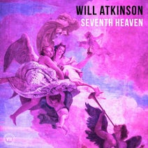 Will Atkinson - Seventh Heaven - Extended Mix