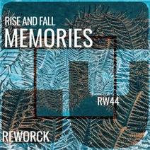 Rise And Fall - Memories