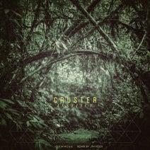 Cruster, Jim Rider - Instinct