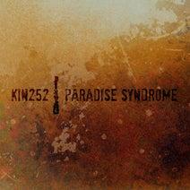 Kin252, Schwanbeck - Paradise Syndrome