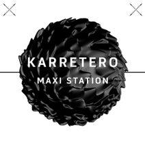 Karretero - Maxi Station