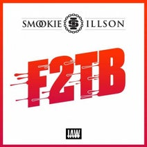 Smookie Illson - F2TB