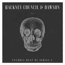 Hackney Council, Scott Fo-Shaw, Dawson - Hackney Council & Dawson: The best of