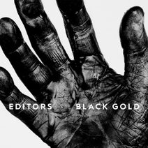 Editors, ZAMILSKA, Joe Turner - Black Gold (Zamilska Remix)
