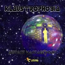 Klaustrophobia - Distant Vantage Point
