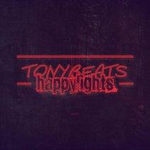 Tonybeats - Happylights