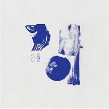 Cassegrain, Tensal, DJ Nobu, Lady Starlight - ARCS-07