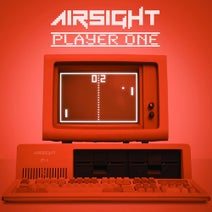 Airsight - Player One