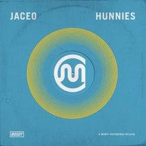 Jaceo - Hunnies