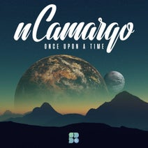 nCamargo - Once Upon A Time