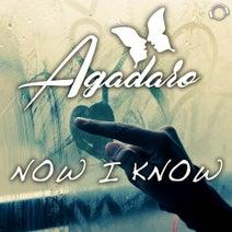 Agadaro - Now I Know