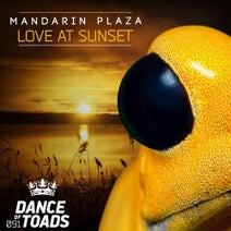 Mandarin Plaza - Love At Sunset
