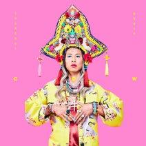 C.O.W. 牛 - $hanghai Mone¥ EP