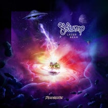 Shlump, Badmon Bishop, Pure Powers - Lazer Beam