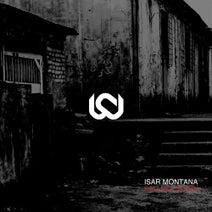 Isar Montana - Falling Down