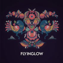 Flyinglow - Flyinglow