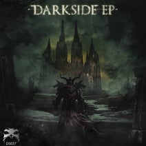 Morwen, ExcremenT, GroTtos, Diego Olarte, Azrapent, Feliks Schwarz, R.O.L.F, FabioTek, Hefty - Darkside EP