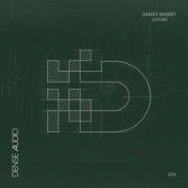 Danny Wabbit - Luxure