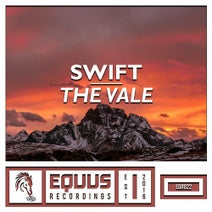 Swift - The Vale