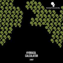 Hybrasil - Calculator