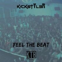KickStyl3r - Feel The Beat