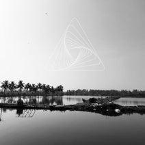 Acrobotik - Backwaters (Full Length)