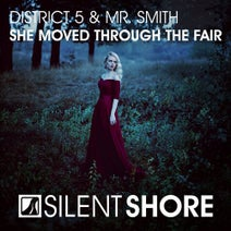 Mr. Smith, District 5 - She Moved Through The Fair