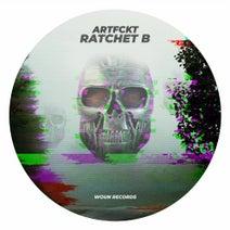 Artfckt - Ratchet B