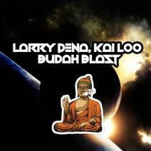 Kai Loo, Larry Pena - Budah Blast