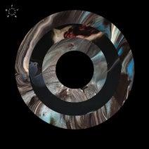 Pascal Hetzel - Atrax EP