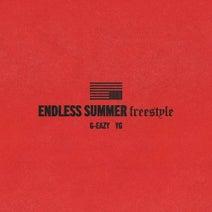 YG, G-Eazy - Endless Summer Freestyle